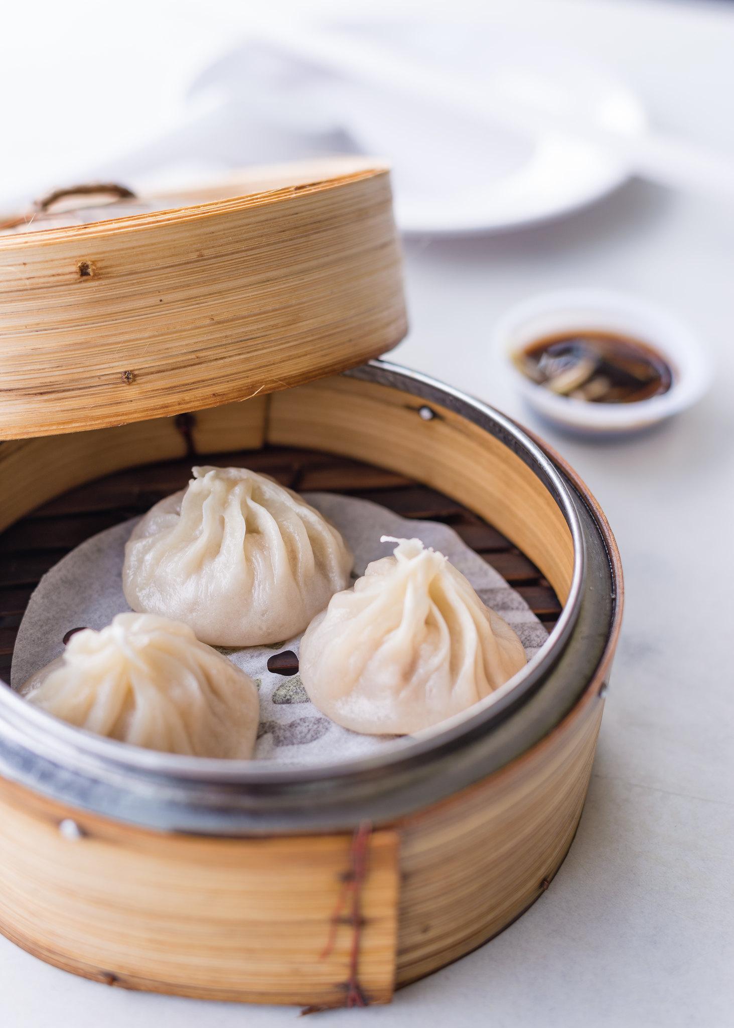 Yi Dian Xin