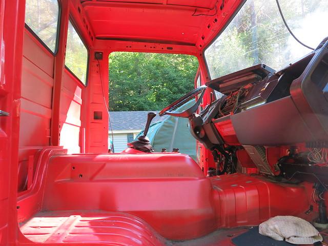 carburator 002