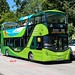 13802 Stagecoach Cumbria
