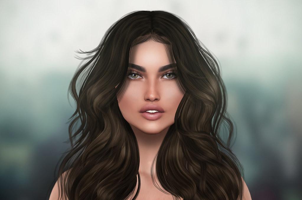 Jennifer in my mind... - TeleportHub.com Live!