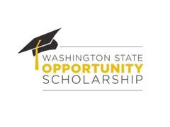 Washington State Opportunity Scholarship 2019 UPDATED