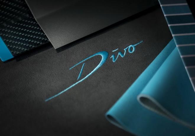 e2e57dad-bugatti-chiron-divo-1_結果