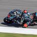 #42 - Kalex-Honda - Sky Racing Team VR46 - Francesco Bagnaia - Moto2