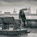 City Life #93