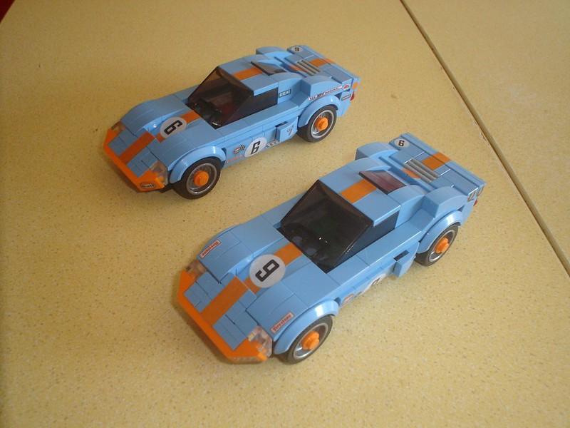 Lego Speed Champion - Page 3 43384968031_8931b7099e_c