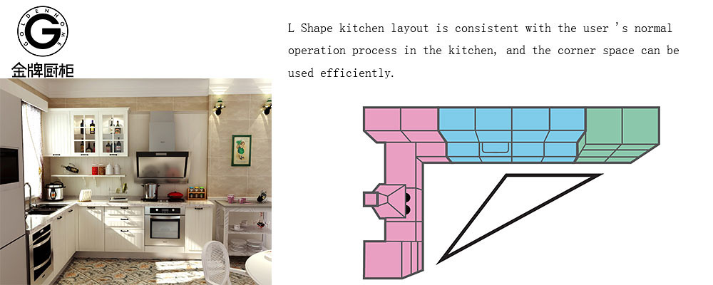 GoldenHome-L-shape-kitchen-layout