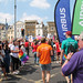 Bristol Pride - July 2018   -153