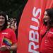 Bristol Pride - July 2018   -54