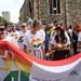 Bristol Pride - July 2018   -81