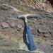 Tempestito - Jurássico (Cabo Mondego) (6)