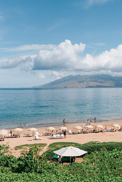2 Days in Maui