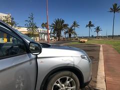 Carnarvon, Western Australia