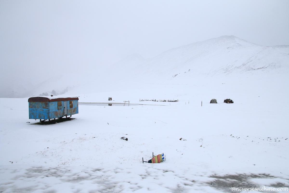 Kyrgyzstan travel_316