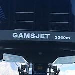 BTW Jahresausflug Lermoos 2018