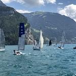 VC-Cup SRS+ Uristier 2018