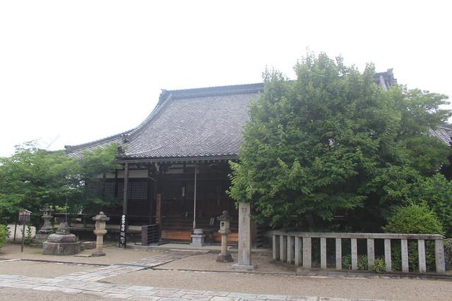 seidaiji018