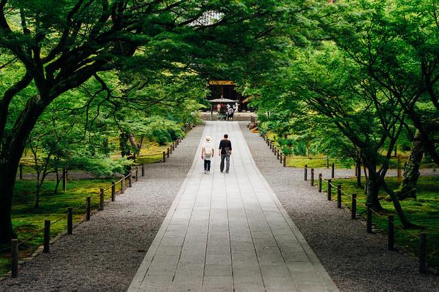 Kyoto31_Nanzenji_07