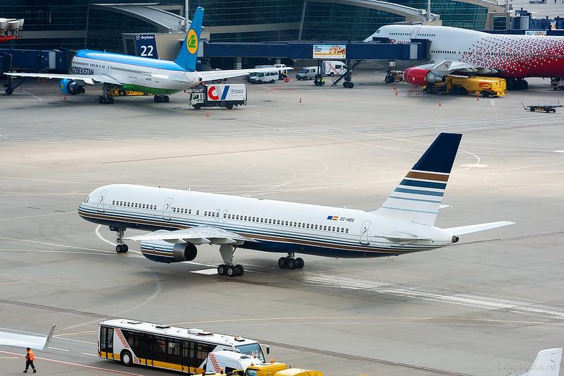 Boeing_757-256_EC-HDS_PrivilegeStyle_159_D704038