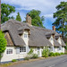 Hemingford Abbots, Cambridgeshire