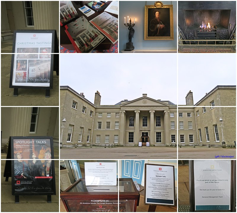 Kenwood-House-Hampstead-Heath-travel-london-BLOG-17docintaipei (19)