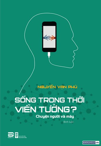 song_trong_thoi_vien_tuong
