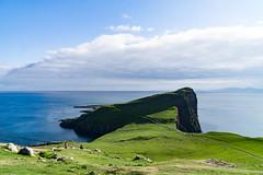 Isle of Syke