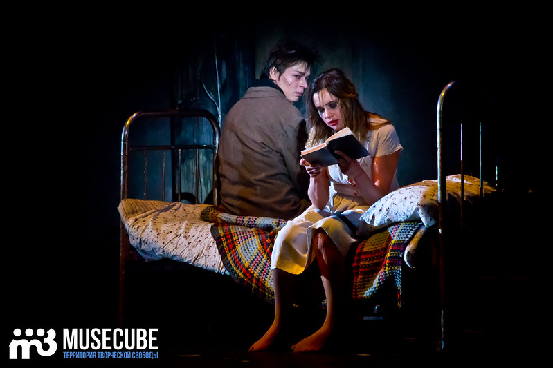 Prestuplenie_i_nakazanie_Teatr Mjuzikla-137