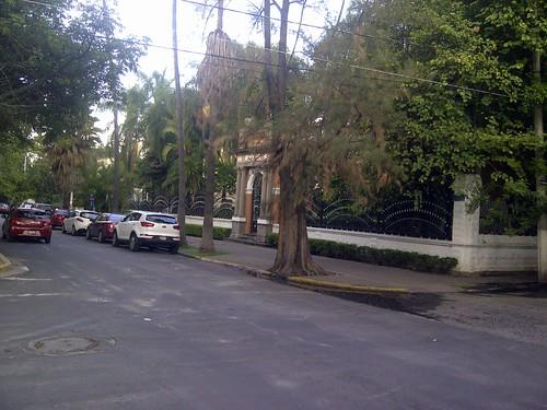 Guadalajara-20180619-07314