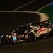 Porsche 911 Dempsey-Proton Abu DAHBI Racing
