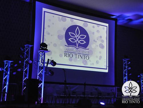 2018_06_29 - Festa Final de Ano Letivo 2018 USRT (1)