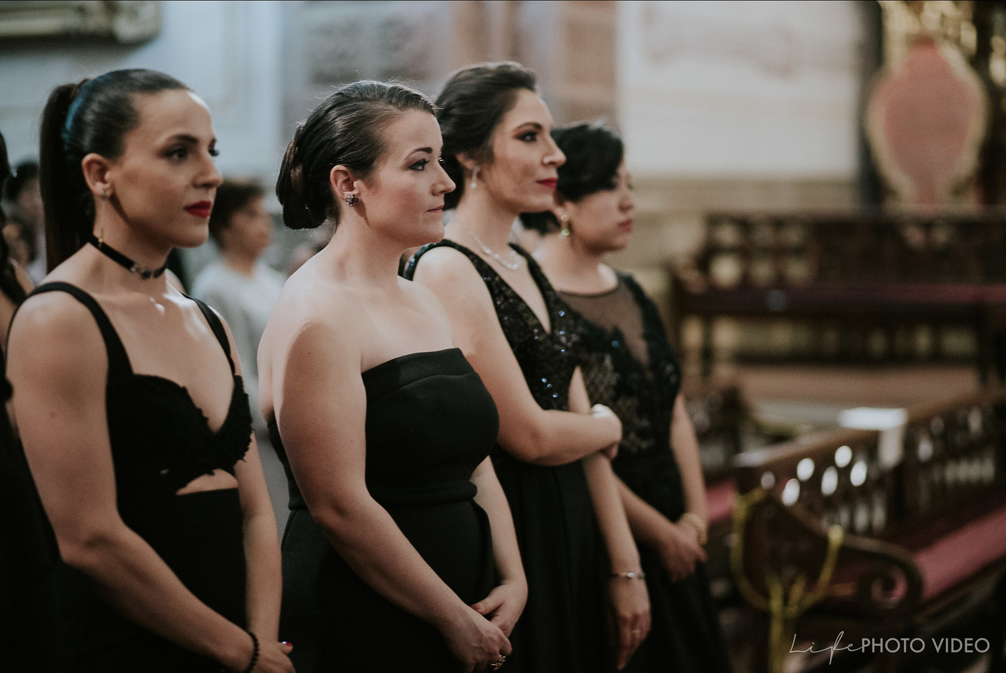 Guanajuato_wedding_photographer_0081