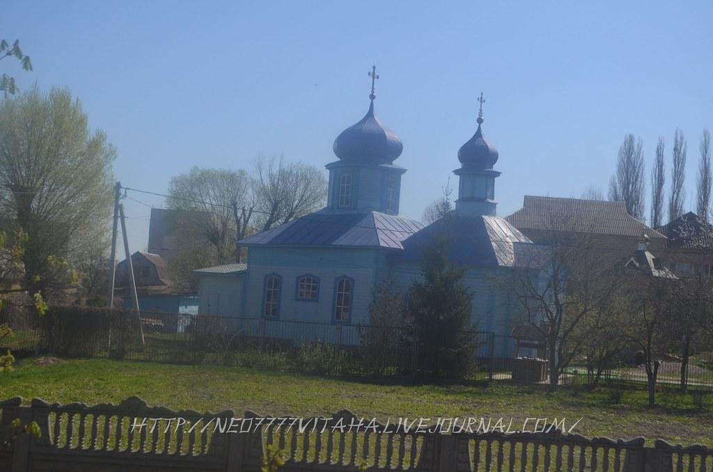 3. Васильків (39)