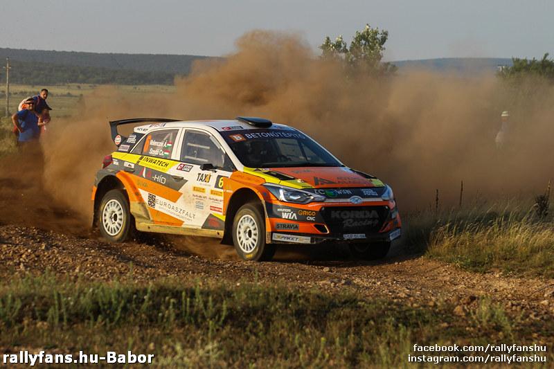 RallyFans.hu-14861