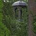 The Forgotten Bell Tower!
