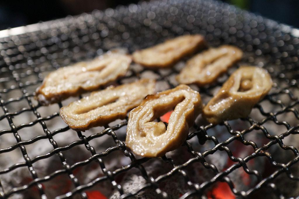 夯肉殿-炭火燒肉吃到飽 (103)