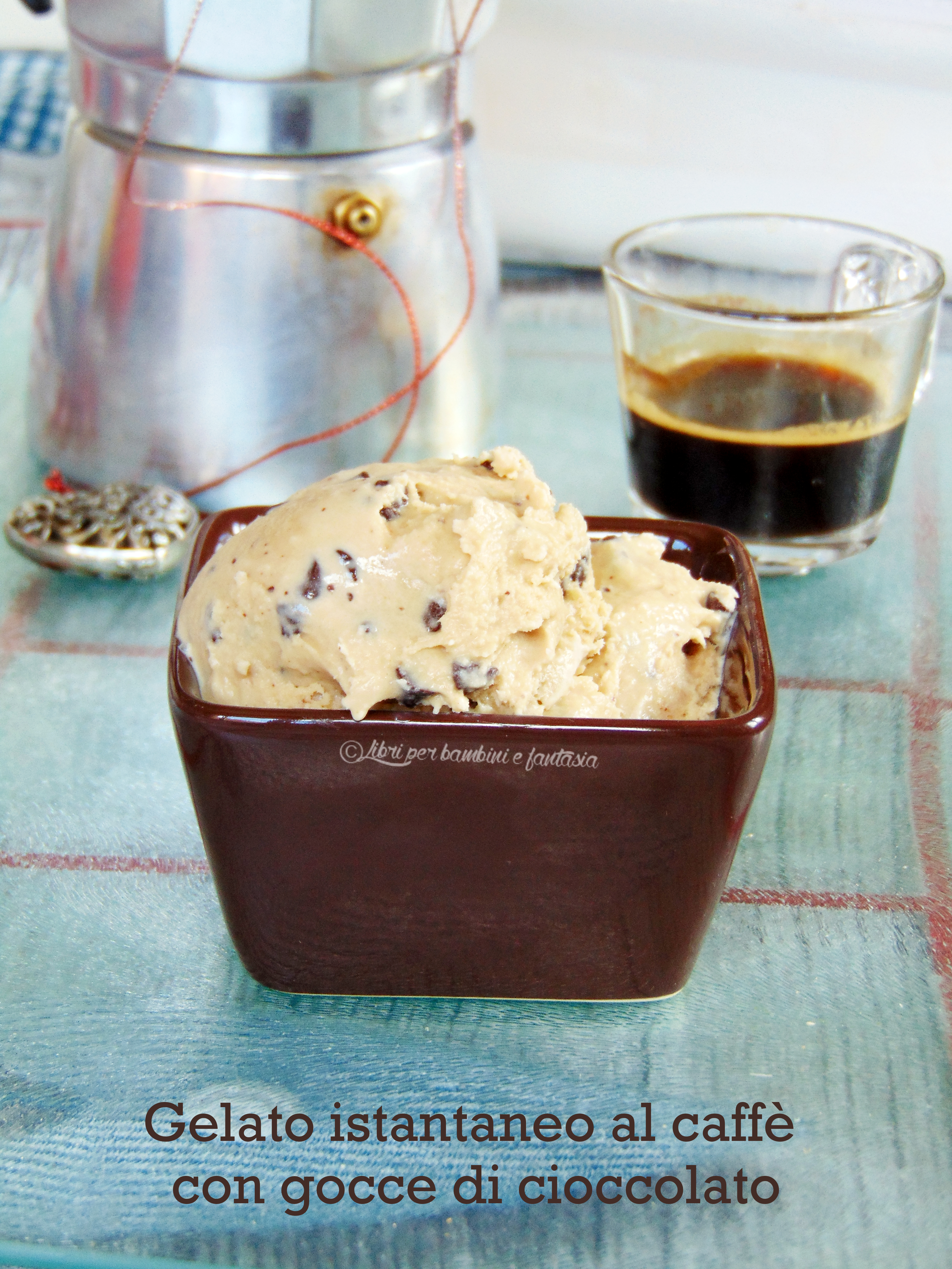 gelato al caffè 4