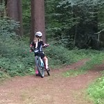 Bike & Grill 2018