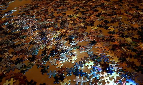 puzzlebauen