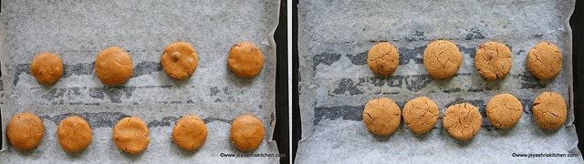 jowar cookies 4