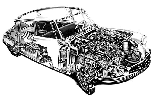 DS19-cutaway