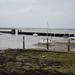 SCP: Hayling Island