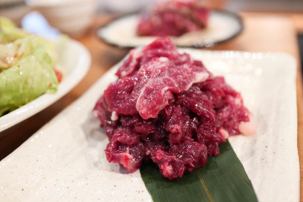 牛肆 台北溫體牛肉鍋 (58)