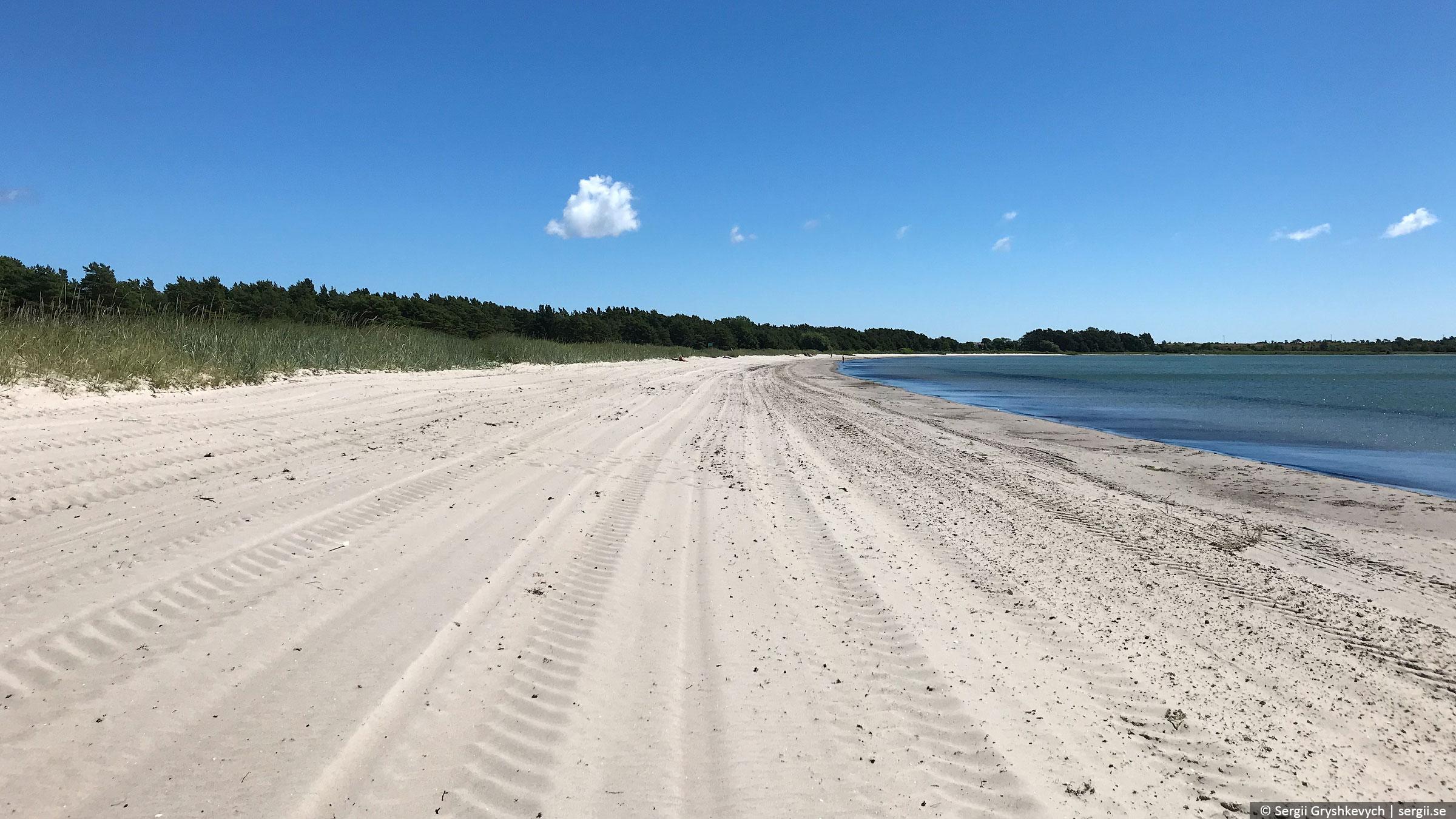 gotland-visby-sweden-2018-64