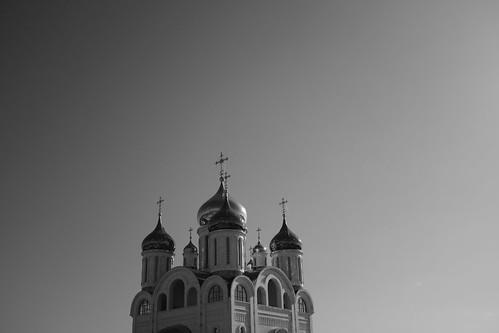 08-07-2018 Yuzhno-Sakhalinsk (1)