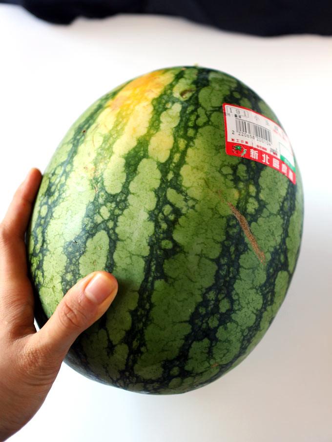 fresh-by-honestbee-shopping (18)