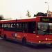 LondonCentral-LDP88-R488LGH-Lewisham-161197d