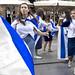 Jerusalem on Jerusalem Day