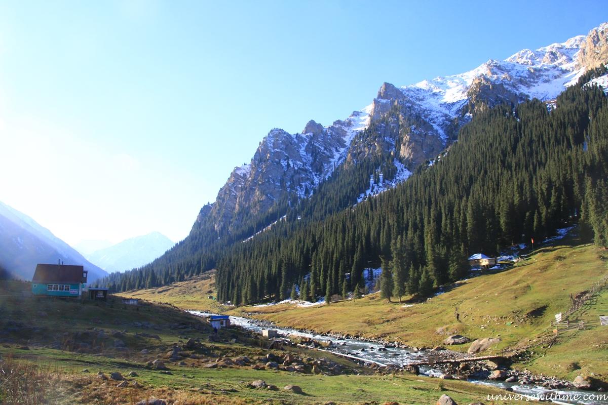 Kyrgyzstan travel_363