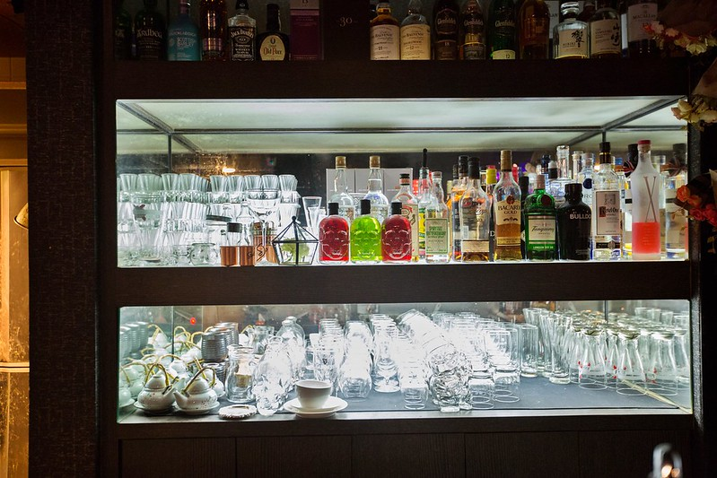 台北東區-精靈餐酒館-Elfin-Restaurant-Lounge (22)