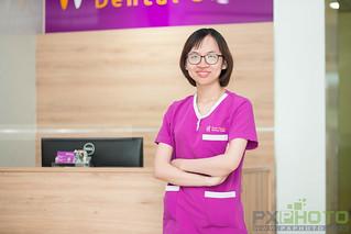 Doctors (3)